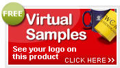 Free Virtual Sample
